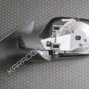 Renault Safrane Dış Dikiz Aynası Sol Elektrikli 7701367787