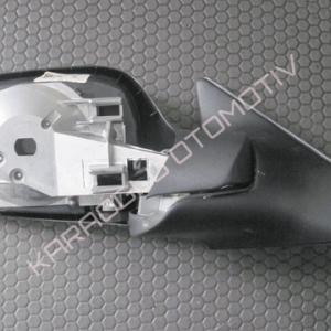 Renault Safrane Dış Dikiz Aynası Sağ Elektrikli 7700808683