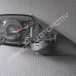 Renault Scenic 2 Sağ Dış Dikiz Aynası 7701068385 7701055997