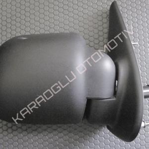 Renault Kangoo Dış Dikiz Aynası Sağ Mekanik 7700304831