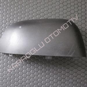 Dacia Duster Dış Dikiz Aynası Kapağı Sağ 963740290R 8200947383