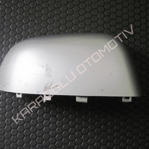 Dacia Duster Dış Dikiz Aynası Kapağı Sağ Boyanabilir 963747626R