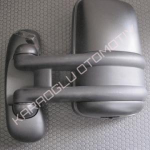 Renault Mascott Master Dış Dikiz Aynası Sol 7700352191