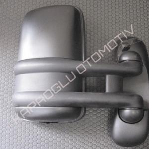 Opel Movano Sağ Dış Dikiz Aynası 7700352192