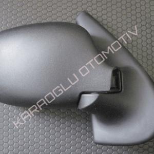 Renault Kangoo Dış Dikiz Aynası Sağ Mekanik 963017464R 7700354637