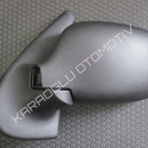 Renault Kangoo Dış Dikiz Aynası Sol Mekanik 963029461R 7700354636