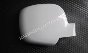 Renault Kangoo 3 Dış Dikiz Aynası Kapağı Sağ 7701068843