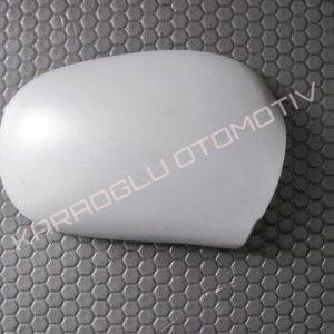 Renault Clio Megane Scenic Dış Dikiz Ayna Kapağı Sağ 7701473381