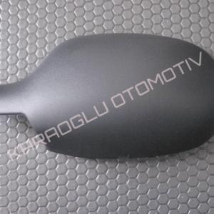 Renault Scenic Clio Megane Dış Dikiz Ayna Kapağı Sol 7701471854