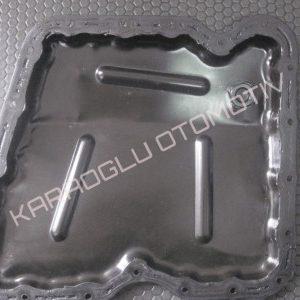 Opel Vivaro Yağ Karteri 2.0 M9R 8200795039 8200795110