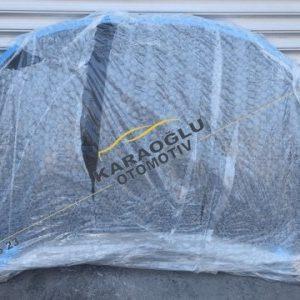 Renault Megane 4 Ön Kaput Mais 651005208R