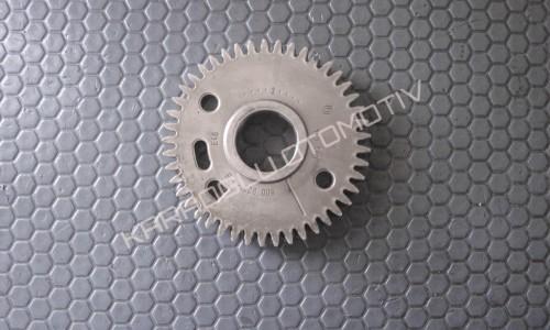 Opel Vivaro Eksantrik Dişlisi 2.0 Dizel M9R 130248198R 130246760R 8200500923
