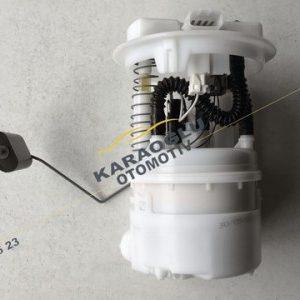 Dacia Duster Sandero Logan Yakıt Şamandırası 172025410R