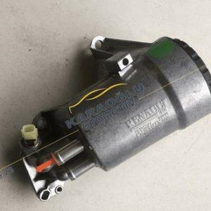 Renault Master Yağ Soğutucusu 2.5 Dizel 8200969622