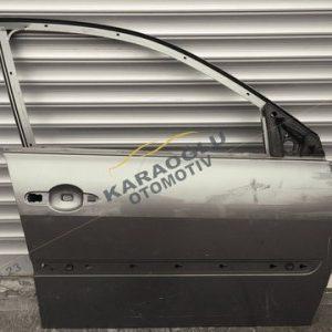 Renault Megane 2 Kapı Sağ Ön 7751473729