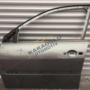 Renault Megane 2 Kapı Sol Ön 7751473728