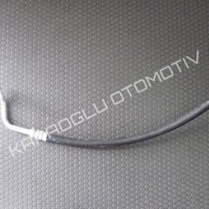 Renault Clio Symbol Joy Klima Hortumu 924909064R
