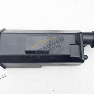Renault 19 Megane Scenic Kanister Benzinli 7700418166