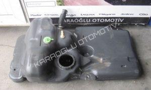 Opel Movano Mazot Deposu 7701057883 7701472936