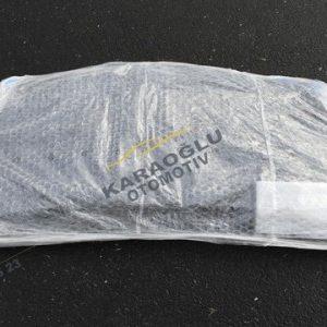Opel Movano Motor Kaputu 7751474717