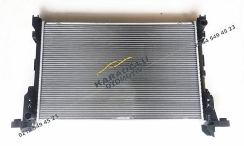 Renault Trafic III Su Radyatörü 1.6 Dci R9M 214103569R