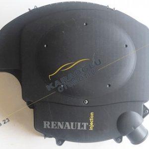 Renault Clio Symbol Hava Filtre Kabı 1.6 K7M 7700274106