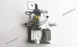 Opel Movano  Sağ Arka Fren Kaliperi 7701208037 7701206755