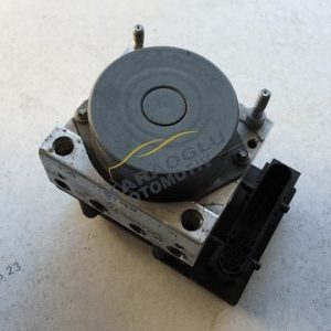 Renault Modus Clio 3 Abs Beyni 0265800559 0265231804 8200559749