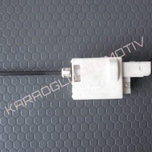 Opel Vivaro Mazot Depo Kapağı Kilit Motoru 8200032984