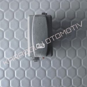 Opel Movano Vivaro Cam Rezistansı Düğmesi 253509856R 7700313155