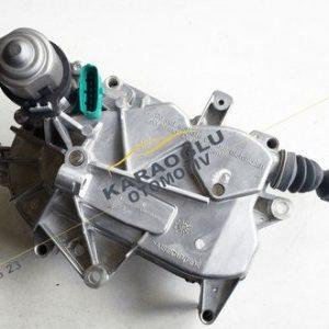 Dacia Sandero 0.9 Tce Easy-R Otomatik Şanzıman Robotu 260566650R