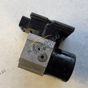 Opel Vivaro Hidrolik Abs Beyni 9116592 8200003510