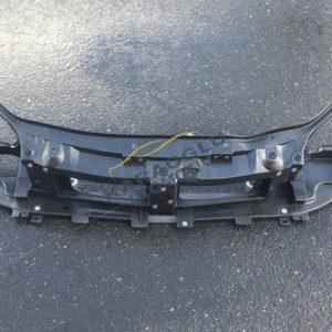 Renault Trafic Ön Panel 8200521859 8200274224