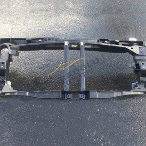 Renault Master 3 Ön Panel 8200657209