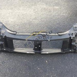 Opel Movano Ön Panel 8200187234