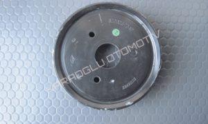 Opel Movano Vivaro Direksiyon Pompası Kasnağı 8200357347