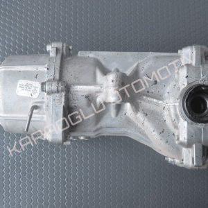 Dacia Duster 4x4 Arka Diferansiyel 383002A01A