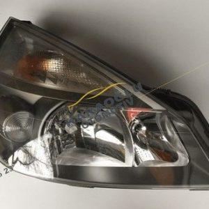 Renault Espace 4 Ön Sağ Far 7701053980