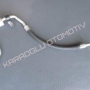 Renault Kangoo Clio Klima Hortumu 8200198551