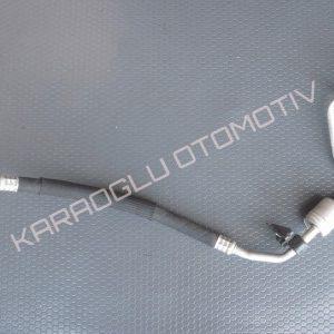 Renault Clio Kangoo Klima Hortumu 8200086132