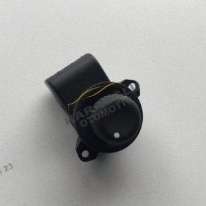 Renault Safrane Dikiz Aynası Ayarlama Düğmesi 7700412135