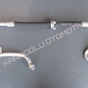 Dacia Duster 4x2 Klima Hortumu 924804040R