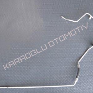 Renault Kangoo Clio Symbol Klima Hortumu 8200086127