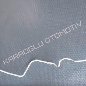 Renault Laguna 2 Klima Hortumu 8200445620