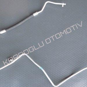 Dacia Duster Klima Hortumu 924406088R