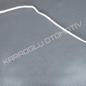 Dacia Duster Klima Hortumu 924402863R