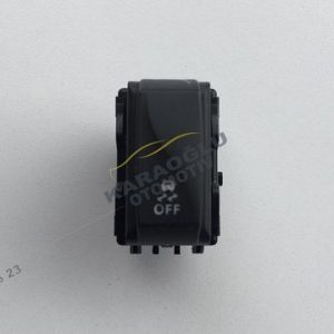 Dacia Duster Lodgy Dokker Sandero Esp Sensörü Butonu 251454664R