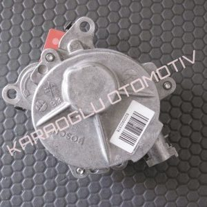 Opel Vivaro Fren Vakum Pompası 2.0 M9R 8200934654 8200902378