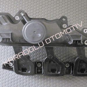 Opel Vivaro Yağ Dekantörü 2.0 M9R 8200836881