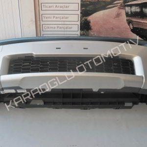 Renault Kangoo 3 Ön Tampon Makyajlı Kasa 620105889R 620228379R